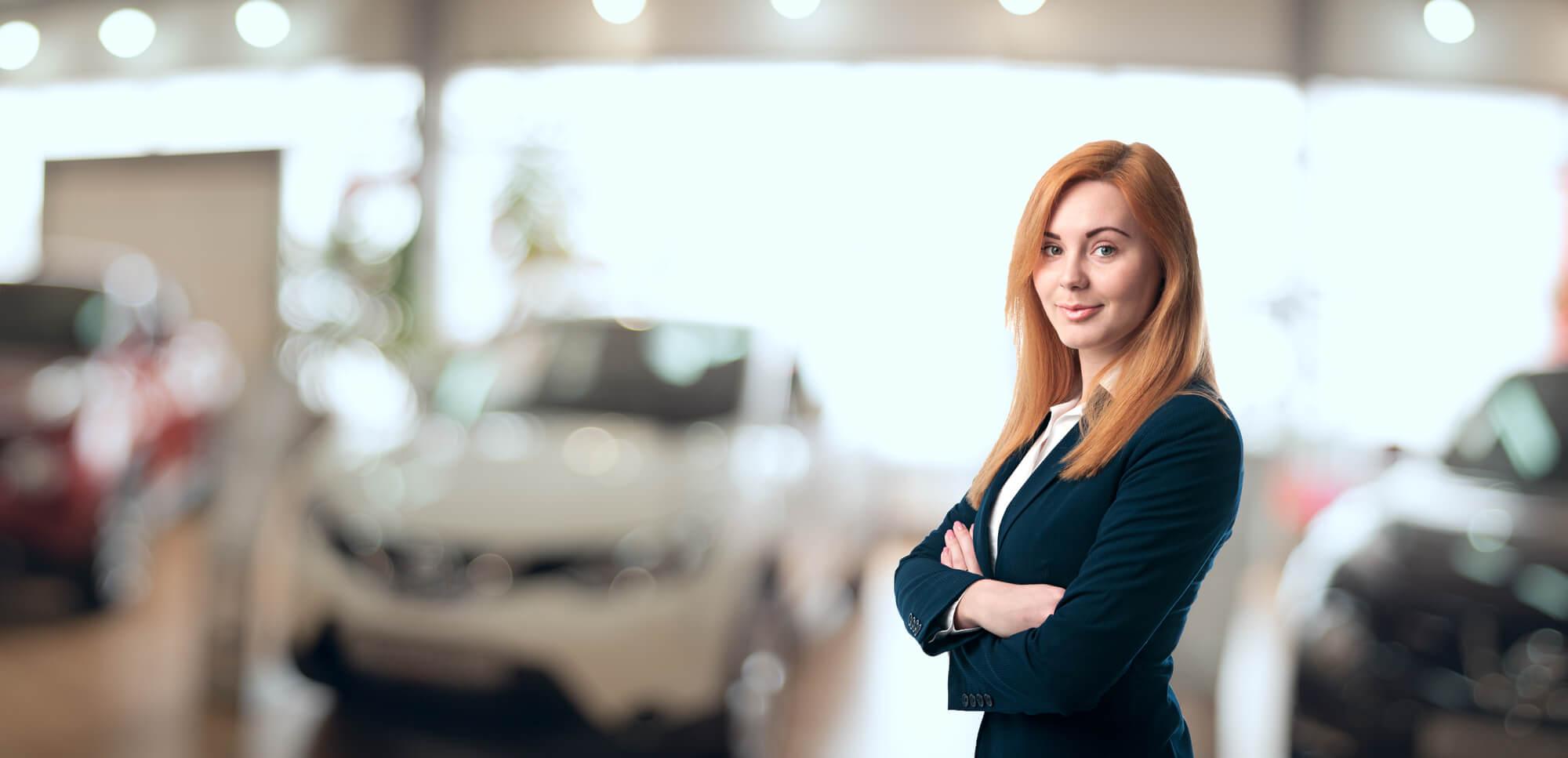 שי עסקי רכב