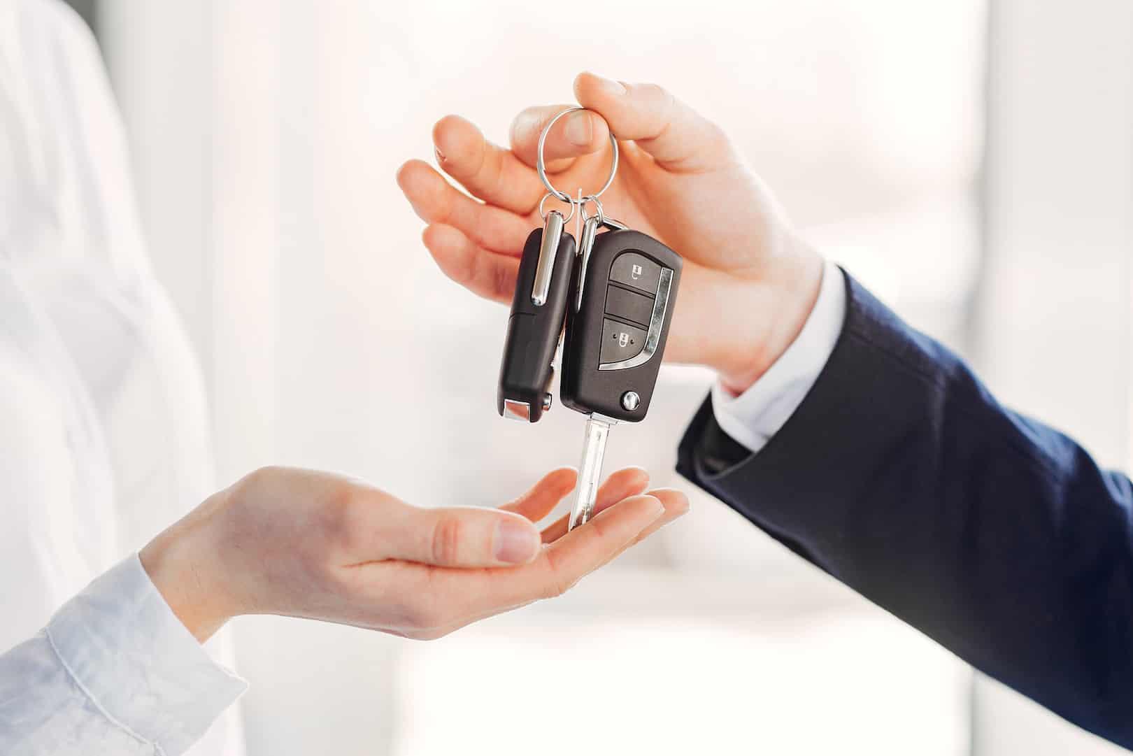 קונה רכבים